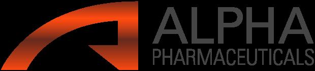 Alpha Pharm Canada