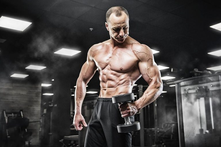 Human Growth Hormone (HGH): Benefits And Uses