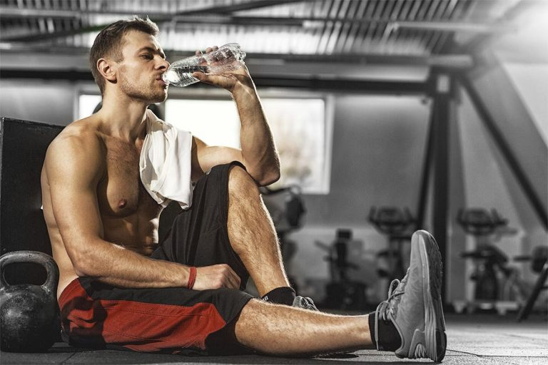 What Is Post Cycle Therapy   PCT Guide