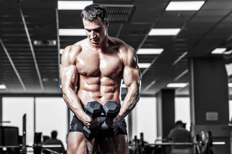Test 400 To Increase Testosterone Production: Dosages, Benefit, And Side Effects