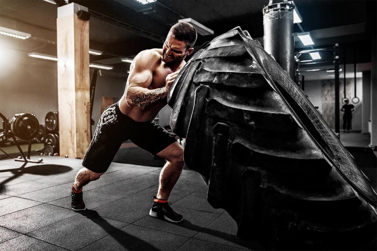 The Ultimate Anabolic Steroid Guide to Winstrol