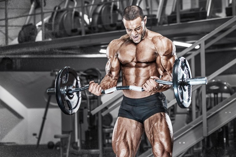 4 Tips Before Starting Your First Anabolic Steroid Cycle