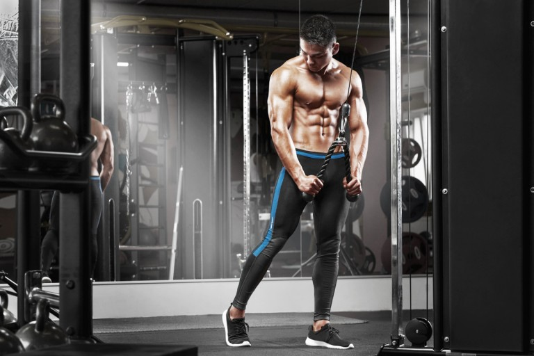 The Guide You Need Before Using SARMs