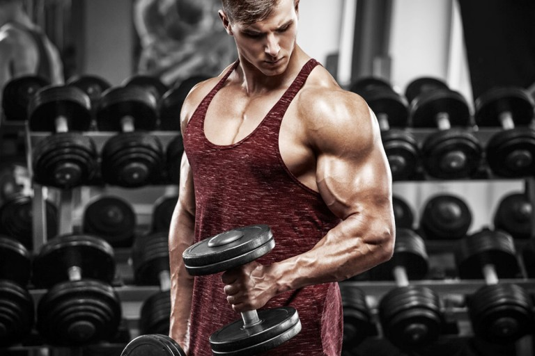 The Only Guide You Need to Injecting Steroids