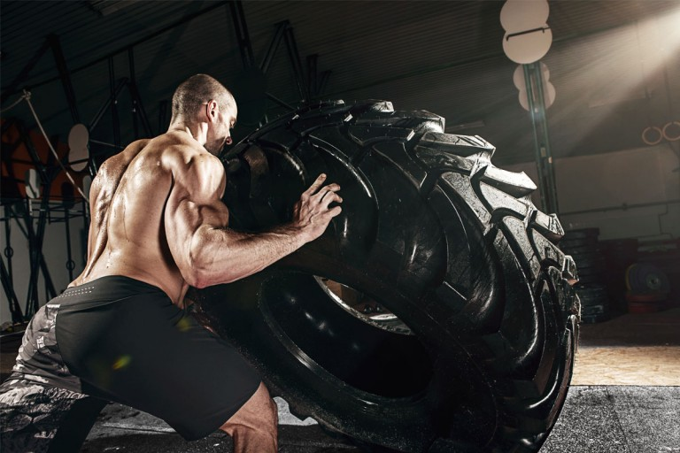 The Ultimate Guide to Jeotrop Human Growth Hormone