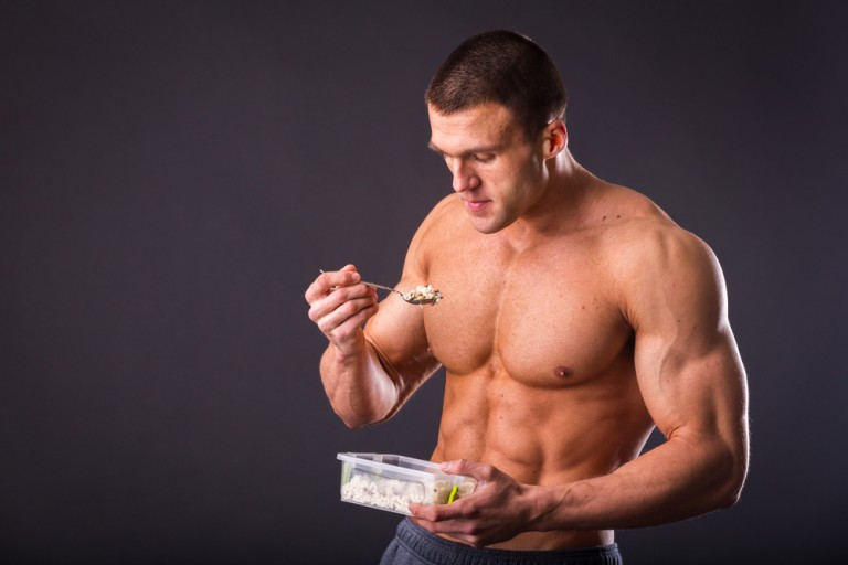 What Is Bulking? A Full APC Guide
